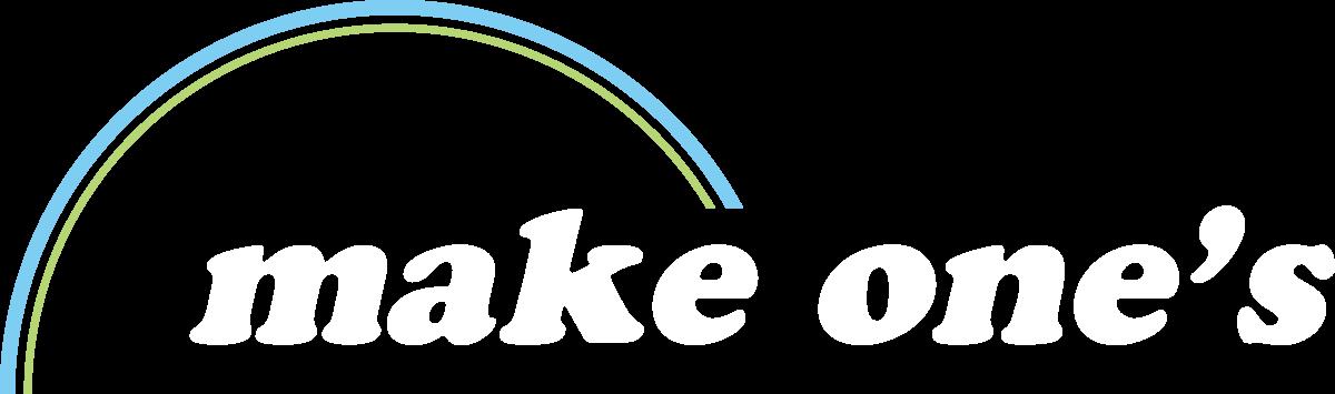 makeones